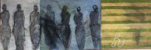 Der Weg ins Licht von Cerstin Thiemann