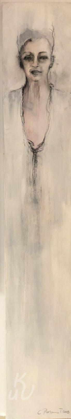 Eiskoenige 2 von Cerstin Thiemann