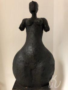 Ephtichia von Cerstin Thiemann