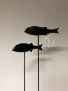 Kleiner Schwarm Bild 1 von Cerstin Thiemann