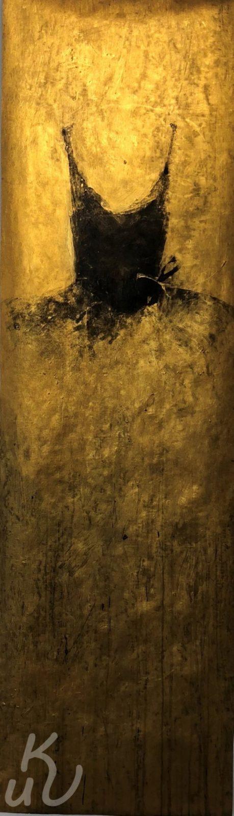 """Tutu aus der Serie """"Dresses"""" von Ewa Bathelier"""