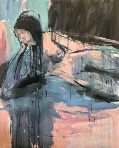 Daydream - Ylvie Reinauer