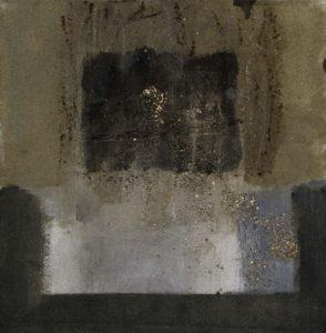 Granit Kraft 1 - Sarah Walbeck