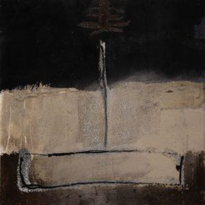 Granit Kraft 2 - Sarah Walbeck