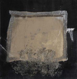 Granit Kraft 3 - Sarah Walbeck