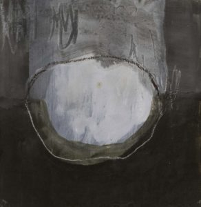 Granit Kraft 4 - Sarah Walbeck