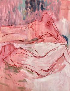 Life`s Joy - Ylvie Reinauer