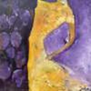 Nr. 5 - Jaka Martinez