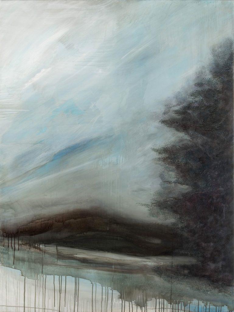 venice II von Sophie Bassot