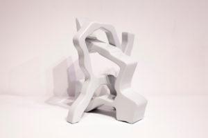 Quantique 1 von Julien Cuny