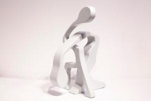 Quantique 2 von Julien Cuny