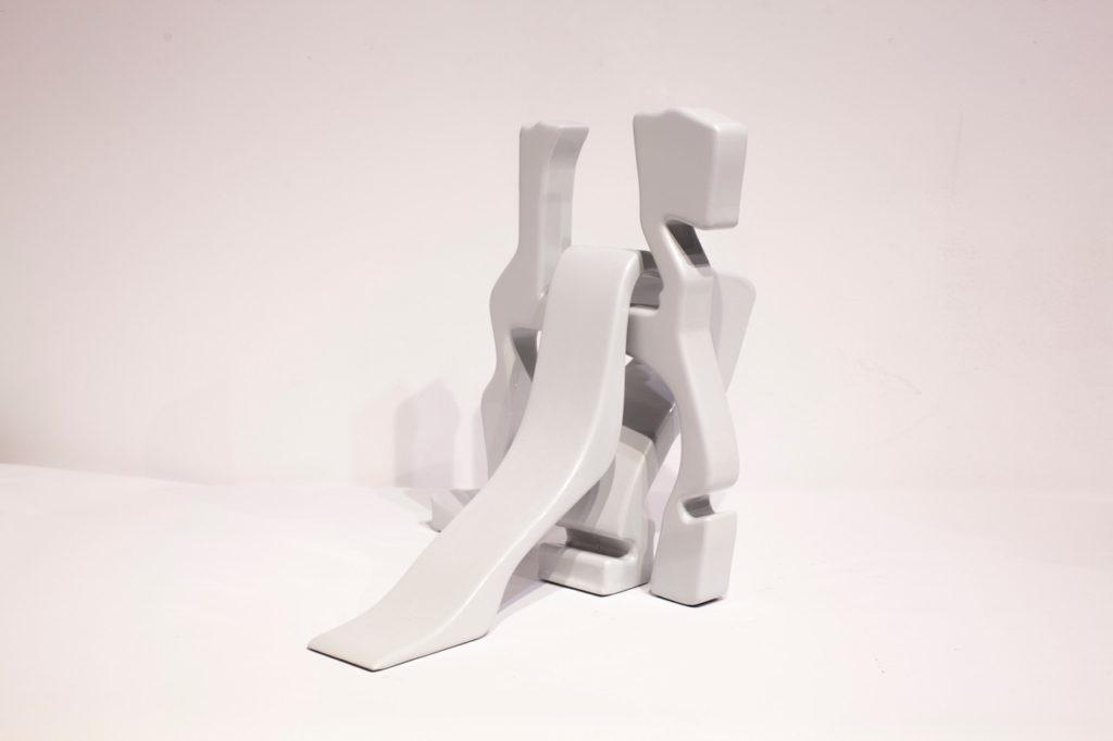 Quantique 5 von Julien Cuny
